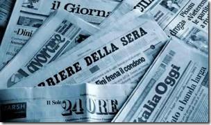 rassegna_stampa_giornali-300x176