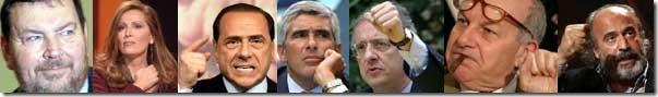 elezioni2008
