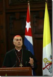 cardenal_bertone