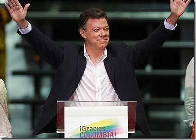 presidente_electo_Colombia_Juan_Manuel_Santos