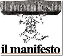 salviamo-il-manifesto-grand