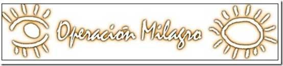 logo-operacion-milagro