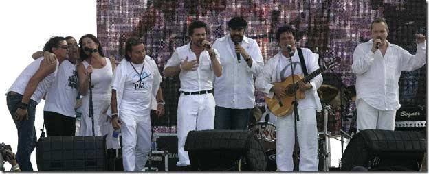 Musica_frontera