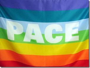 300px-Bandiera_della_Pace