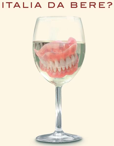 dentiera.jpg