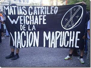 300px-Matias_Catrileo_cartel_protesta