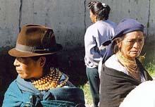 Ecuador0507idx