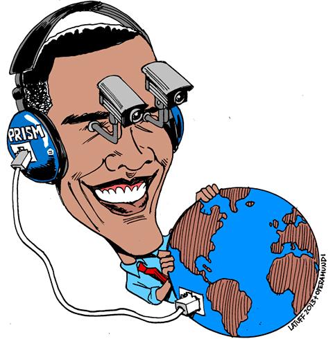 obama-espiona-o-mundo_latuff