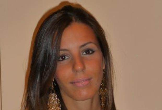 Marilia Rodrigues