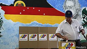 131208234615_venezuela_elections_304x171_reuters