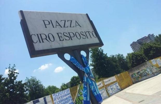 piazza-ciro-esposito-620x400