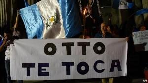 150824030314_guatemala_protestas_2_afp_624