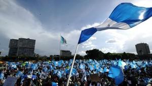 150903181705_guatemala_protestas_afp_624