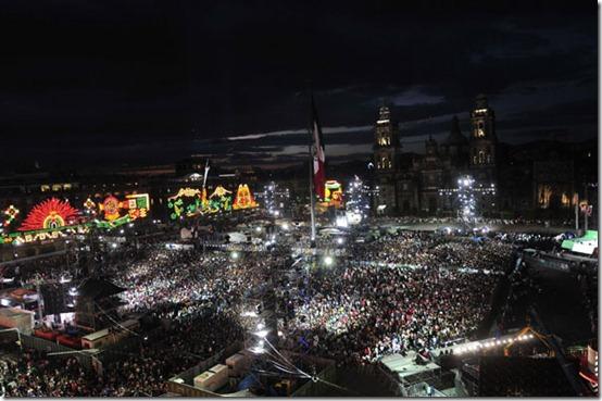 bicentenario-mexico-1