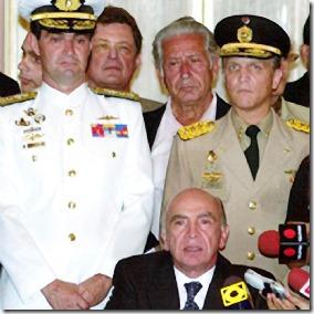 ve11molina_tamayo_e_pedro_carmona_golpe_2002_280