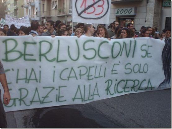 la_ricerca_in_italia