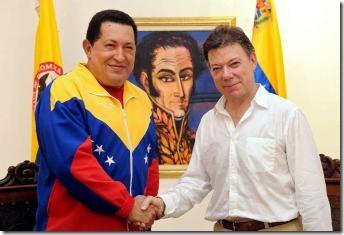 Colombia_Venezuela_restablecen_relaciones