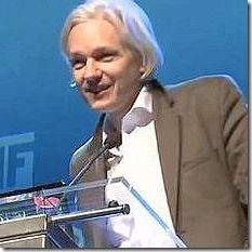 20100821_assange