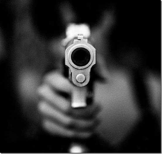 violencia-06_1