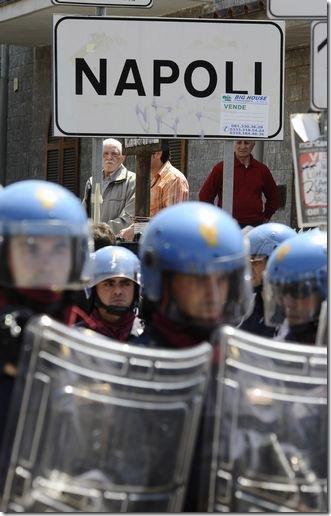 NapoliChiaiano