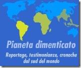pianetadimenticato