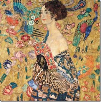 Donna-con-Ventaglio-Print-C12037438