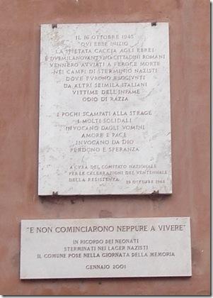 World_war_II_Memorial_deporting_of_Jews_of_Rome_16_October_1943