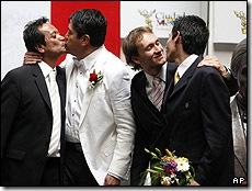 100312010125_sp_226_ap_mex_bodas_gay2_g