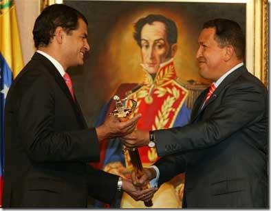 CORREA-Y-CHAVEZ