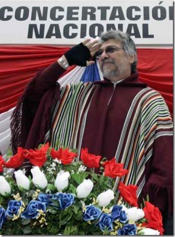 ex_obispo_Fernando_Lugo