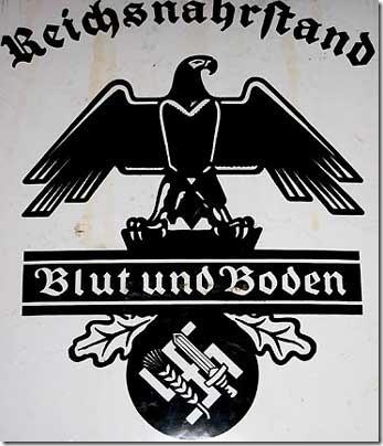 Blut_und_Boden