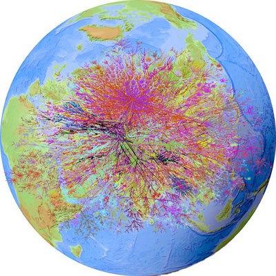 internetGlobe-thumb