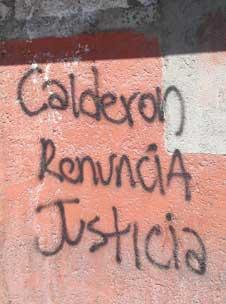 Juarez5