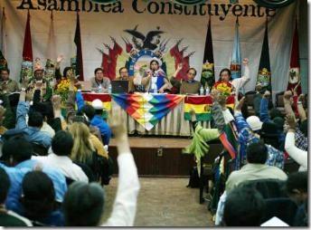 Asamblea_Bolivia_aprueba_primeros_articulos_nueva_Constitucion