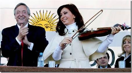 Nestor_Kirchner_Cristina_Fernandez_450x247