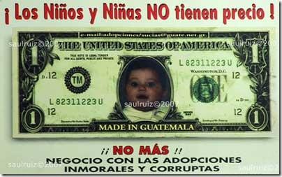 adopciones
