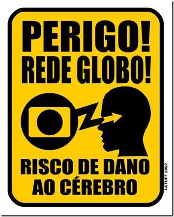 Perigo_Rede_Globo_by_Latuff