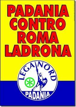 pdn_contro_roma_ladrona
