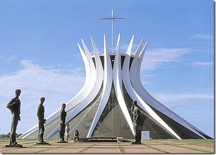 catedralbrasilia