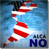 ALCA-l-America-Latina-non-e-piu-il-cortile-di-casa1_medium