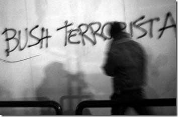 pintada_bush_terrorista