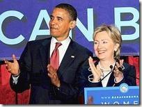 obama_clinton_inf--200x150