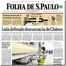 Folha071115