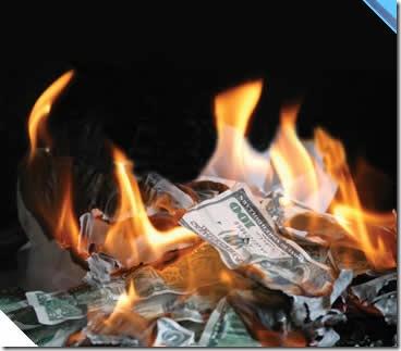 mp_burning_money