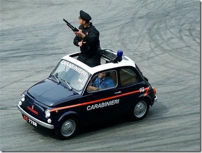 200705211136carabinieri roma