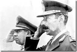 Pinochet_y_Videla