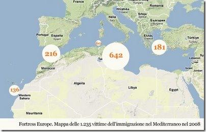 mappa-vittime-2008
