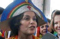dilma-rousseff-una-donna-alla-guida-del-brasile