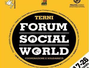socialworld.programma