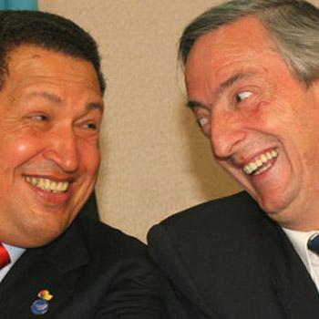Hugo-Chavez-y-Nestor-Kirchner